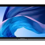 Apple-MacBook-Air--2018-_20181119-161052_full