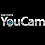 Cyberlink-YouCam