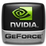 Download-NVIDIA-GeForce-280-26-WHQL-Graphics-Driver-2
