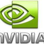 nvidia_logo-nb