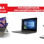 toshiba-laptops-price-in-nepal