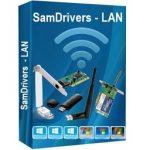60441SamDrivers-LAN