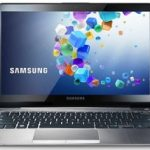 Driver Samsung RF 408 For XP