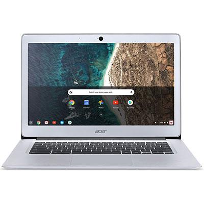 Acer Chromebook 14 Cb3 431 C5fm Manual Pdf Download