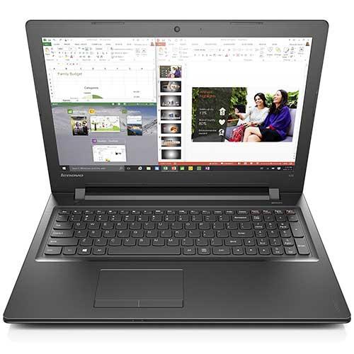 Lenovo Ideapad 300 80q70021us Drivers Windows 10 7