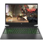 HP-Pavilion-Gaming-16-A0032DX-Drivers